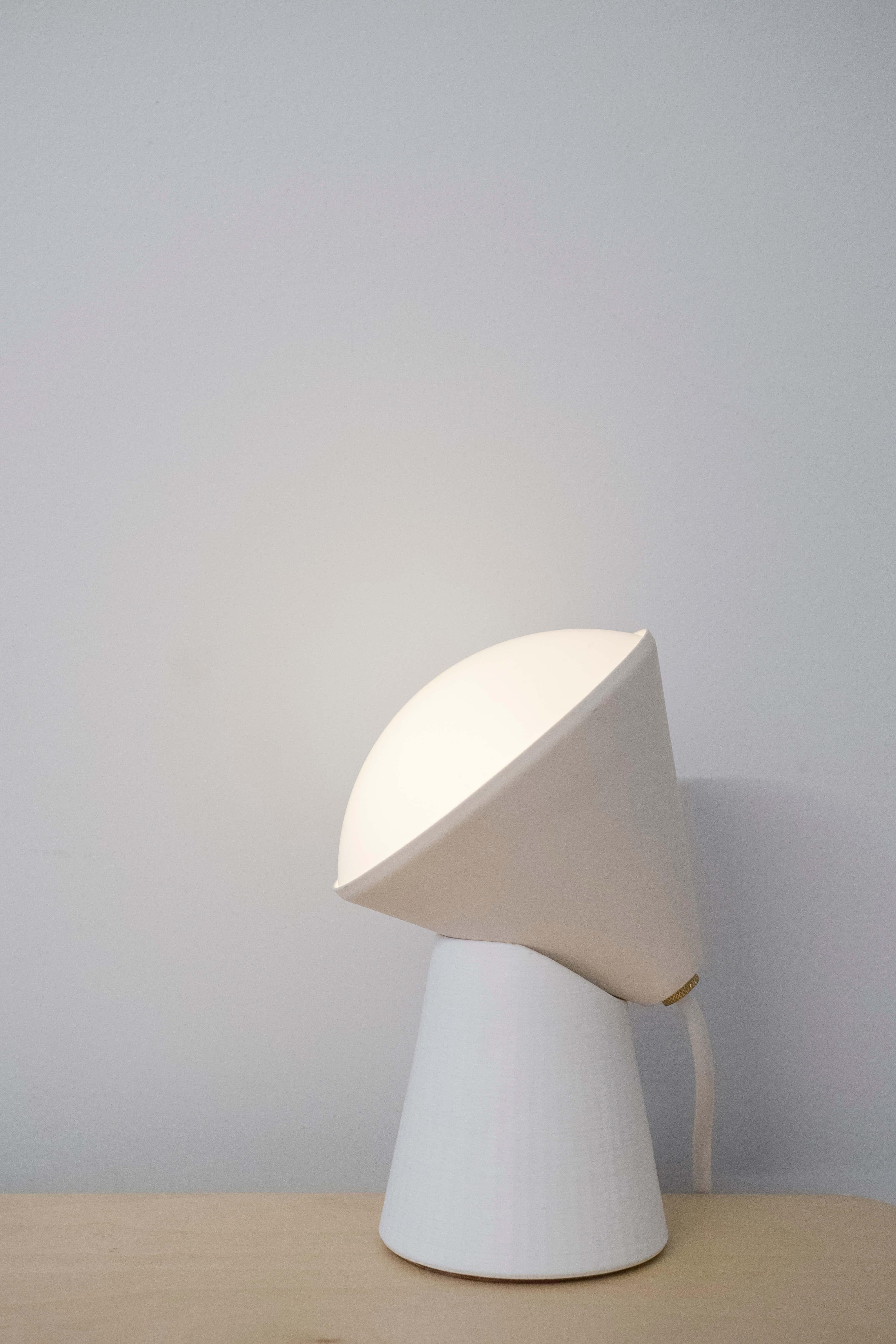 Cone_Light-2120