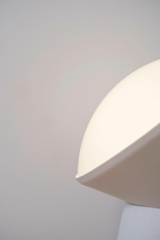 Cone_Light-2123