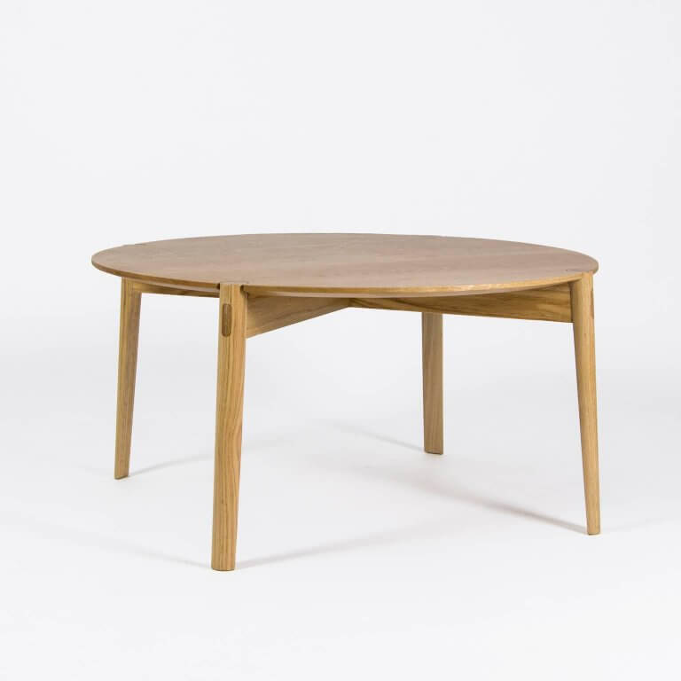 Nora Coffee Table